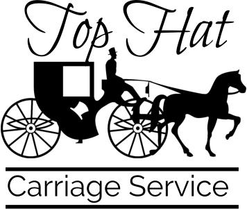 Top Hat Carriage Service